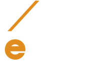 EMJB PREFERRED PROPERTIES